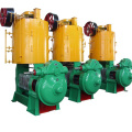 Hot Selling Oil Expeller For Crops