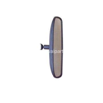 Wingle Interior Rearview Mirror  8201100A-K00-0084