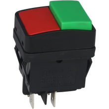 Rocker Switch Rocker Switches