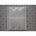 High Quality Square Cotton Pad Machine