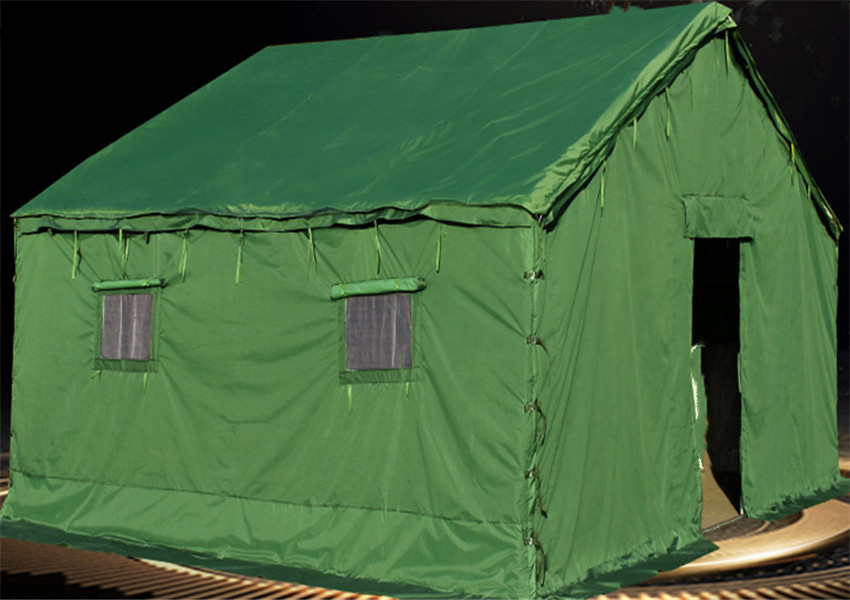 Lows price  high quality outdoor tents