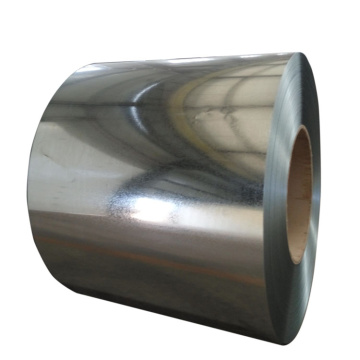 Z275 Galvanized steel , G90 galvanized steel sheet price