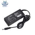 12V 4A 5.5*2.5mm OEM AC DC Power Adapter