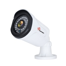 CMOS 3MP AHD Security CCTV Camera