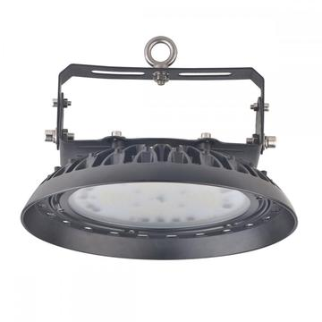 competitive price of 100W ufo highbay lights