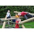 Adventure Playground Climbing Sport Nets For Sale