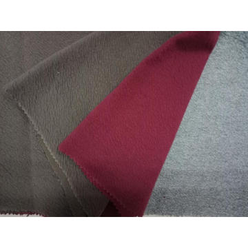 TC Jacquard Cloth Material