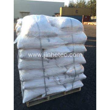 Construction Use Calcium Formate price