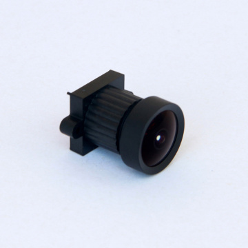 DV Movement  Camera Lenses