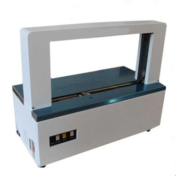 Banknote Documents Banding Machine