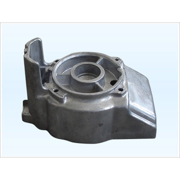 Aluminum Die Casting Parts Power Tools Mouldings