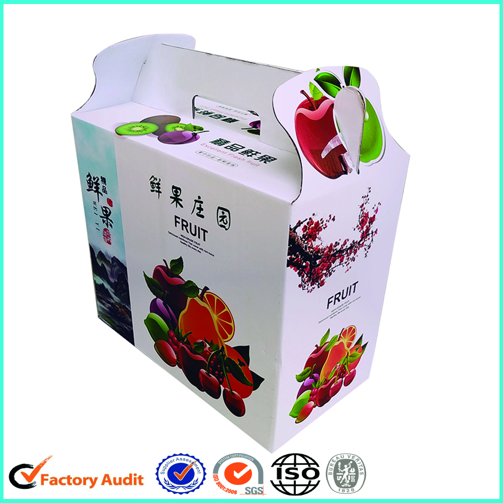 Fruit Carton Box Zenghui Paper Package Industry And Trading Company 7 3