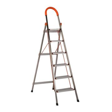 NON SLIP HOUSEHOLD LADDER