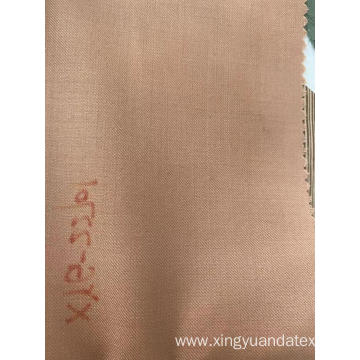 Cheap 220S woolen suits fabric