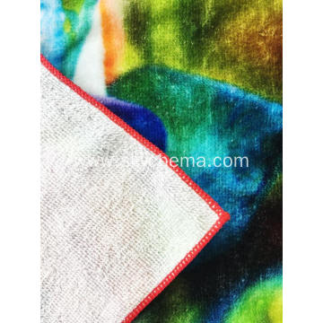 Eco Solvent Polyester Canvas