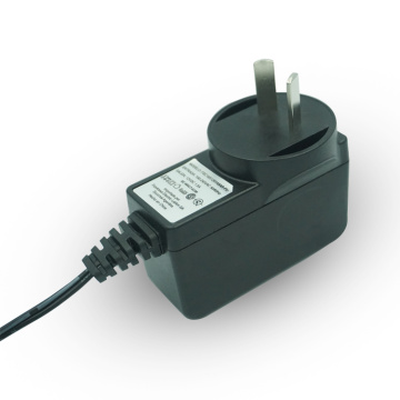 12Volt Power Supply for Cctv Led Lcd Tv