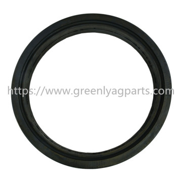 A93809 4'' x 21'' Rubber tire for John Deere planter