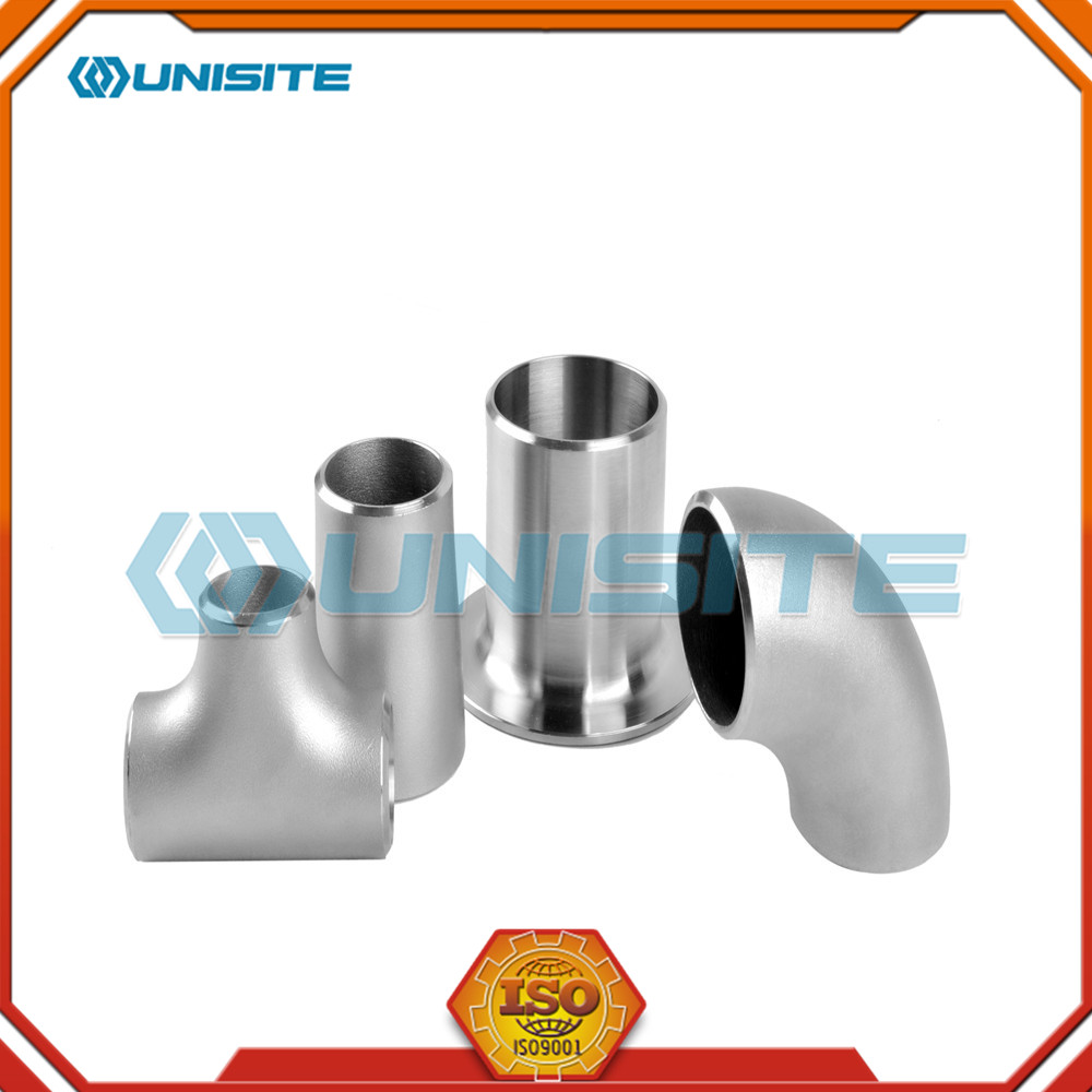 Design Pipe Steel Fitting