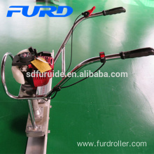 Stainless Steel Floor Finishing Machine Surface Finishing Screed (FED-35)