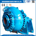 10/8 FG Horizontal Centrifugal Gravel Sand Pump