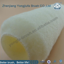 Wholesale price paint brush roller