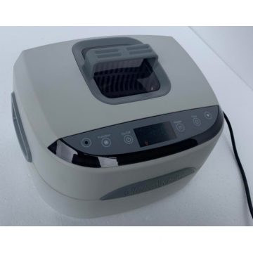 Hot Selling Washing Polishing Machine Ultrasonic Cleaner