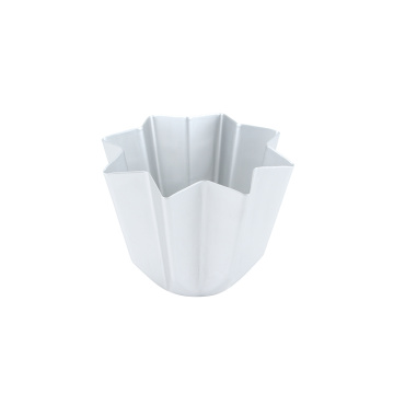 Anode Deep Star Anise Cake Mould