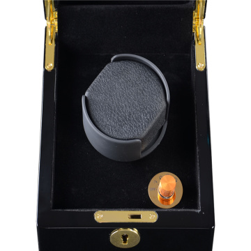 pocket watch display boxes