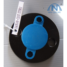 B16.5 Forged Piping Steel Flanges