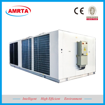 Explosion Proof Rooftop Packaged Central Air Conditioner