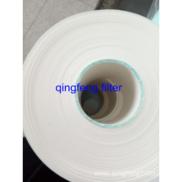 PVDF Blotting Membrane with Microporous Filter