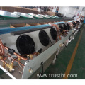 12v/ 24v carrier truck cooling   unit