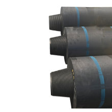 UHP 650mm Graphite Electrode Export to Iran