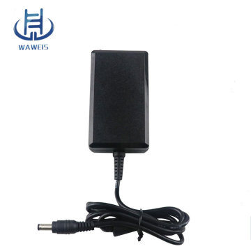 AC Wall Adapter 12V 3A 36W US plug