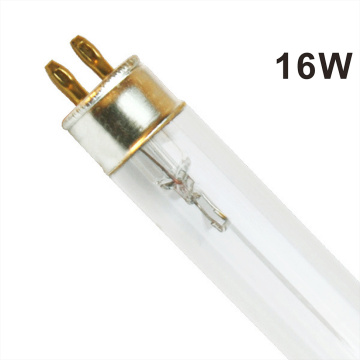 Directly provide the best quality germicidal light bulb