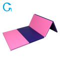 100% Quality Baby Gymnastics Exercise Flooring Mats