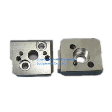104691106901 Panasonic AI AVK2 COLLAR BLOCK