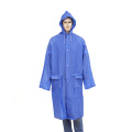 Hot sale promotional gift raincoat for adults