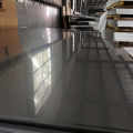 15-5 904L stainless steel plate metal