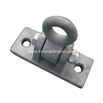 Heavy Duty Swing Hook For Sale
