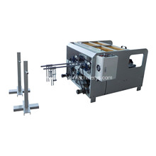Kraft Paper Rope Making Machinery