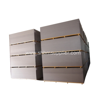 Fire Resistant Fiber Cement Boards