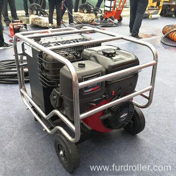 13.5hp Portable Hydraulic Power Station (FHP-30)