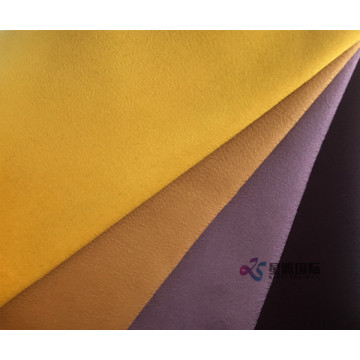 Good Wool Heavy Woolen Fabric For Coat