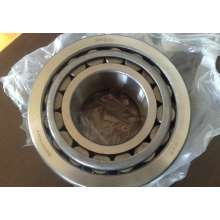 Thrust taper roller bearing (TT13022555)