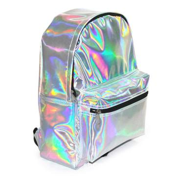 RAINBOW LASER BACKPACK -0