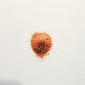 Ammonium Chromate With Cas 7788-98-9