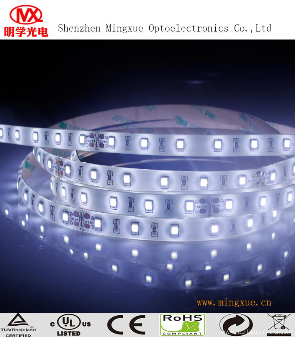 Waterproof LED SMD2835 Light Strip