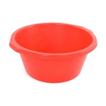 High Precision Plastic Bowl Mould