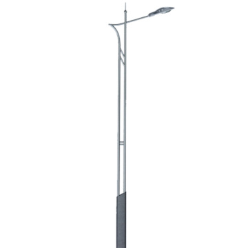 safety low voltage landscape lighting kits
